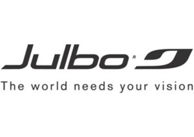 Julbo-logo-300x110