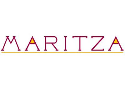Maritza-logo-quadri