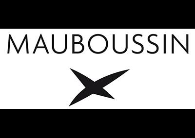 Mauboussin_logo_logotype_wordmark_symbol