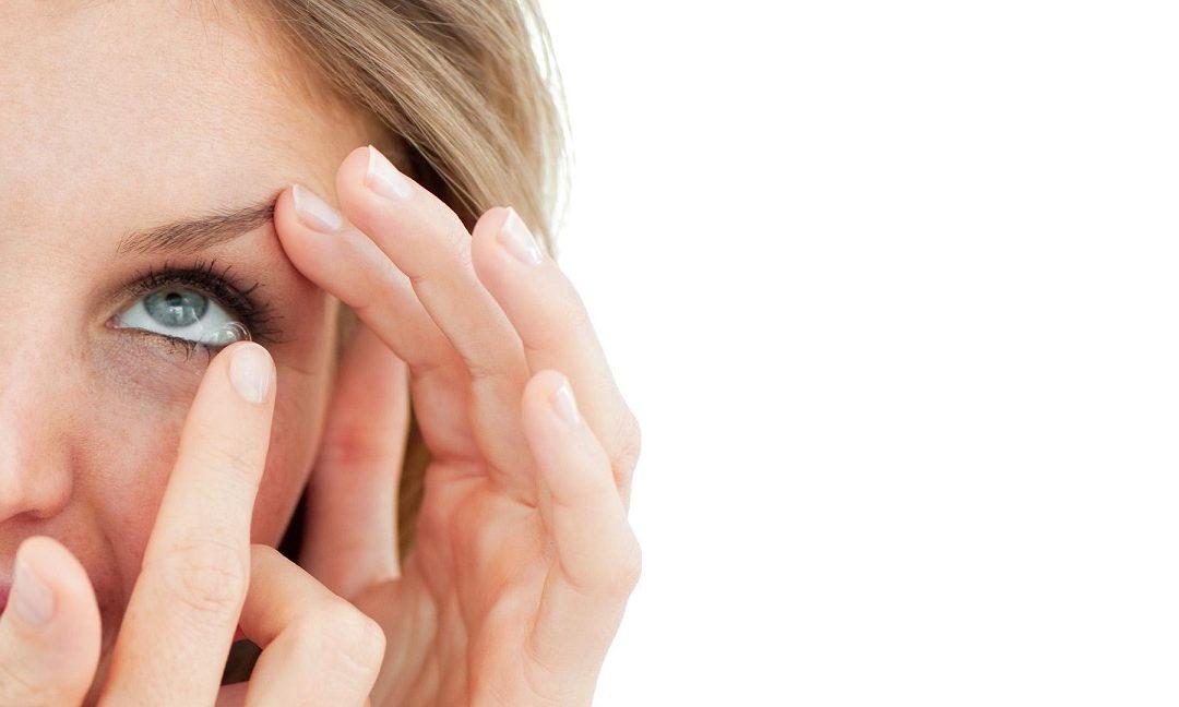 Comment faire pour bien choisir ses lentilles en 2018 ?