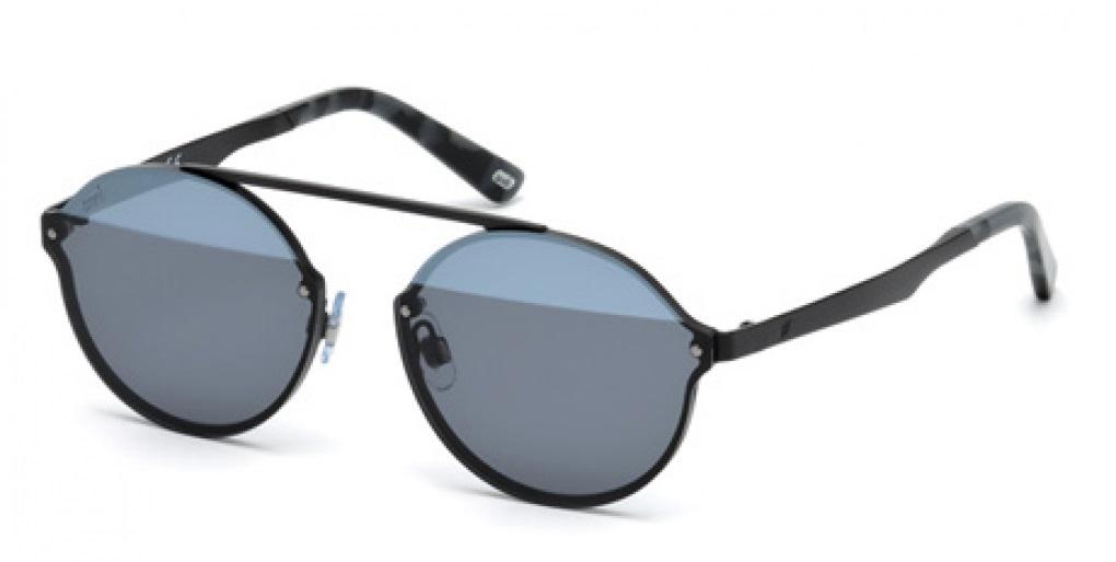 Sur le web et même ailleurs, attention aux lunettes mal adaptées