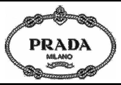 49101_prada