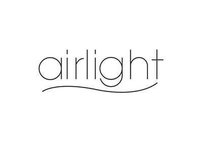 Logo-airlight-noir