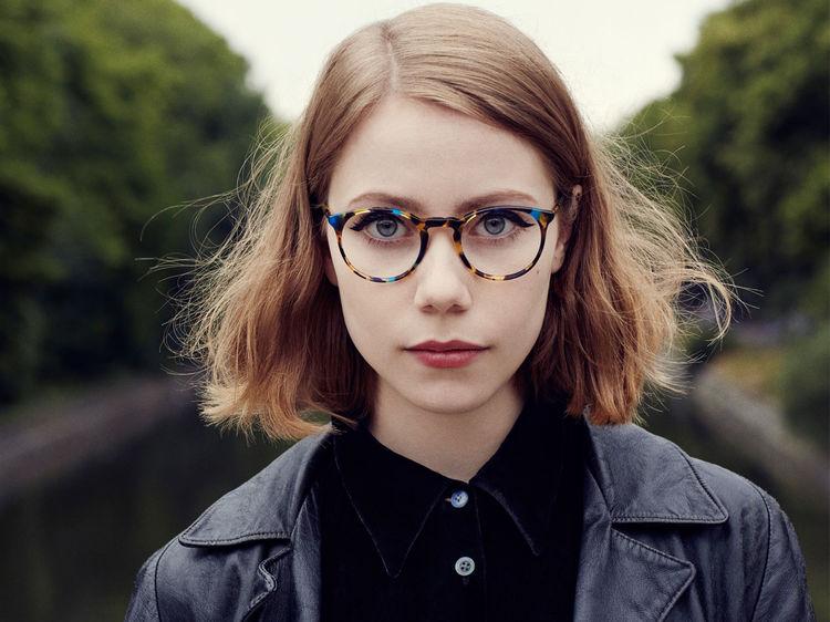 jolie et colorée acheter pas cher vente en magasin lunettes-de-vue-nos-20-coups-de-coeur - Vision d'Optique ...