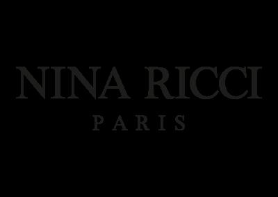 nina-ricci-logo