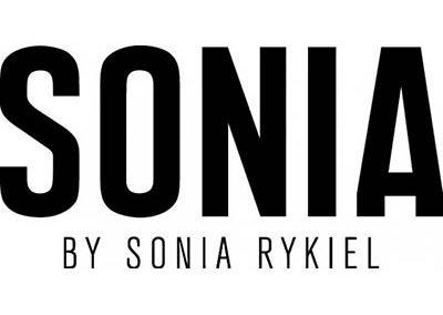 nouveau-logo-sonia-rykiel