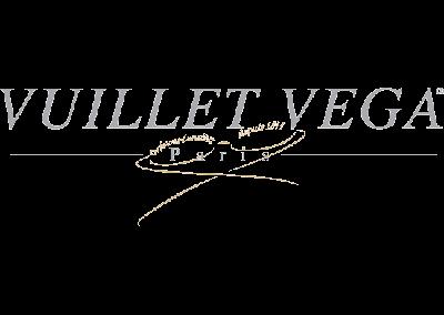 vuillet-vega