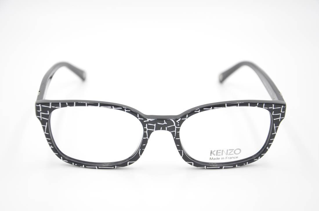 263ae3540b Femme lunettes de vue Archives - Page 3 sur 6 - Vision d'Optique ...