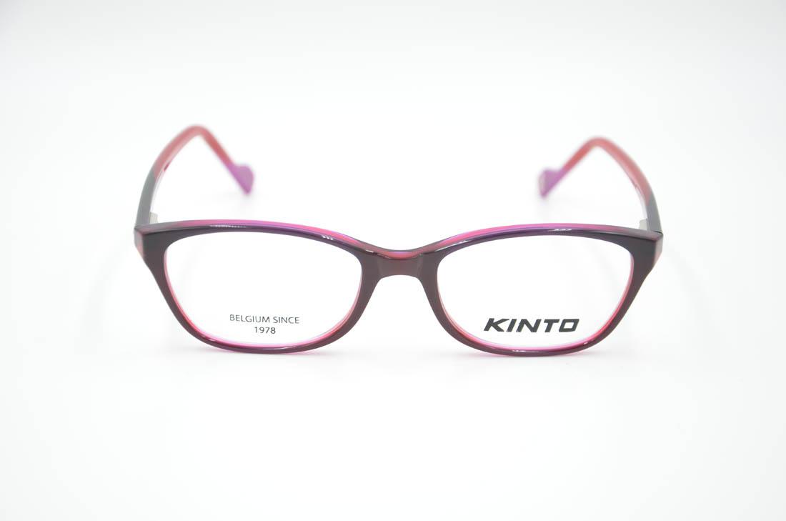 e99a706c0e Femme lunettes de vue Archives - Page 3 sur 6 - Vision d'Optique ...