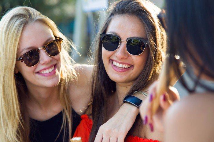 Comment bien choisir ses lunettes de soleil en 2018 ?
