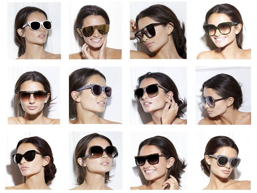 Quelles lunettes pour quel physique et quel look ?